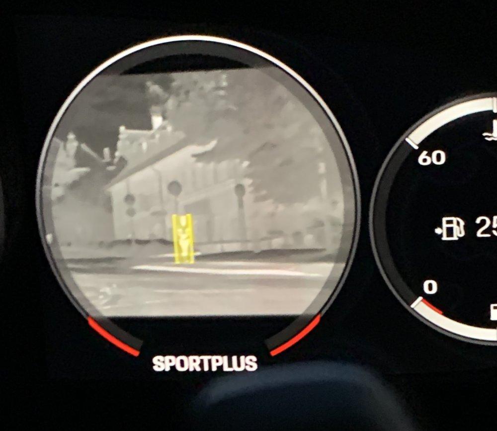 IMG_3604 Generation 8 |Der neue Porsche 911 Carrera S im Presse Augsburg-Test Augsburg Stadt Bildergalerien Freizeit News Newsletter Technik & Gadgets 911er Porsche 911 Porsche 992 Porsche Coupe Test |Presse Augsburg