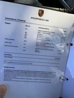 IMG_36151-e1563266160630-315x420 Generation 8 |Der neue Porsche 911 Carrera S im Presse Augsburg-Test Augsburg Stadt Bildergalerien Freizeit News Newsletter Technik & Gadgets 911er Porsche 911 Porsche 992 Porsche Coupe Test |Presse Augsburg