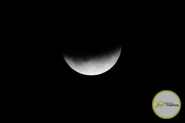 Partielle Mondfinsternis.jpg