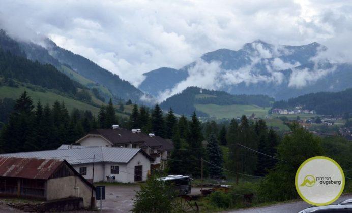 Schaubergwerk Schneeberg12