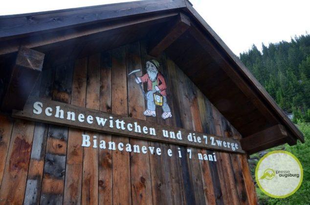 Schaubergwerk Schneeberg3