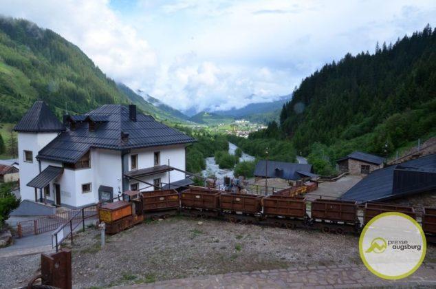 Schaubergwerk Schneeberg5
