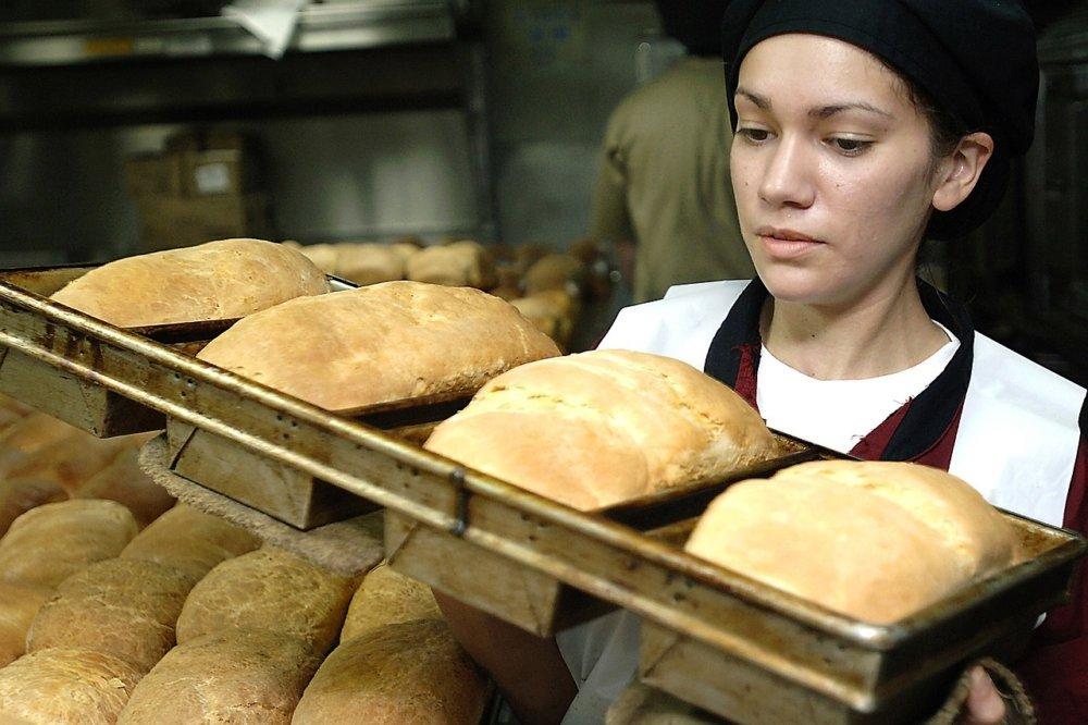 Baker 858401 1280