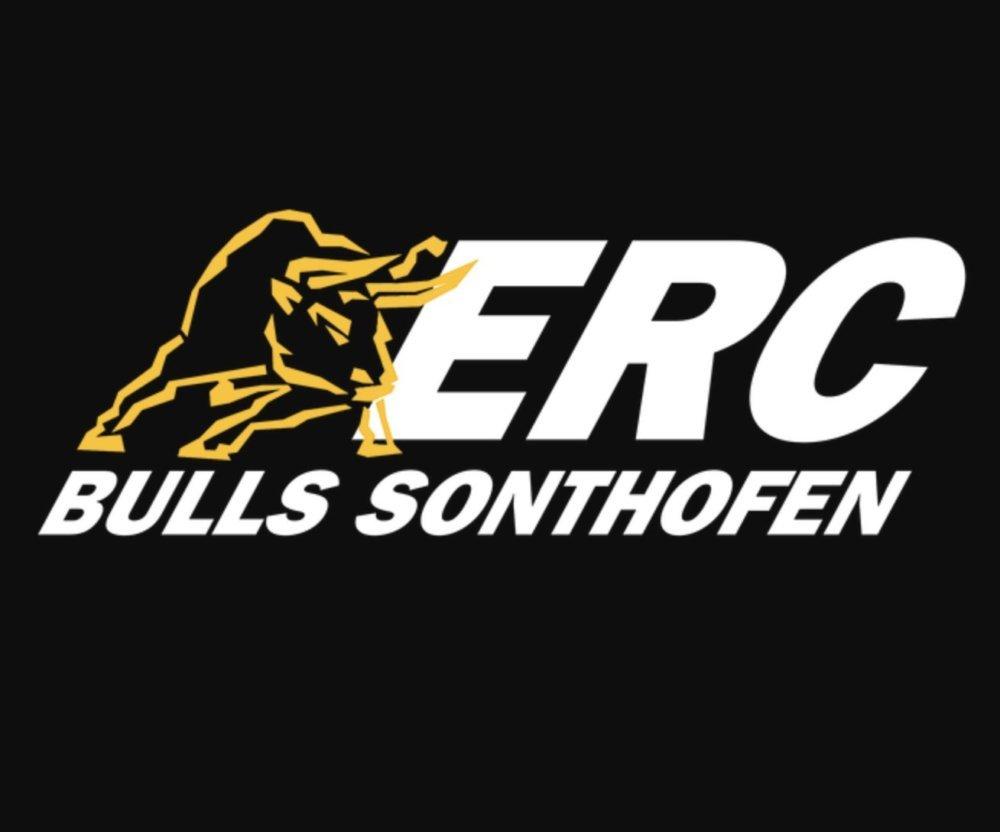 Erc Sonthofen Bulls