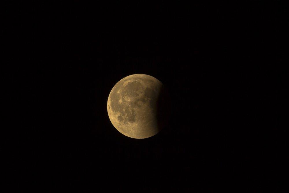 Lunar Eclipse 3568835 1280