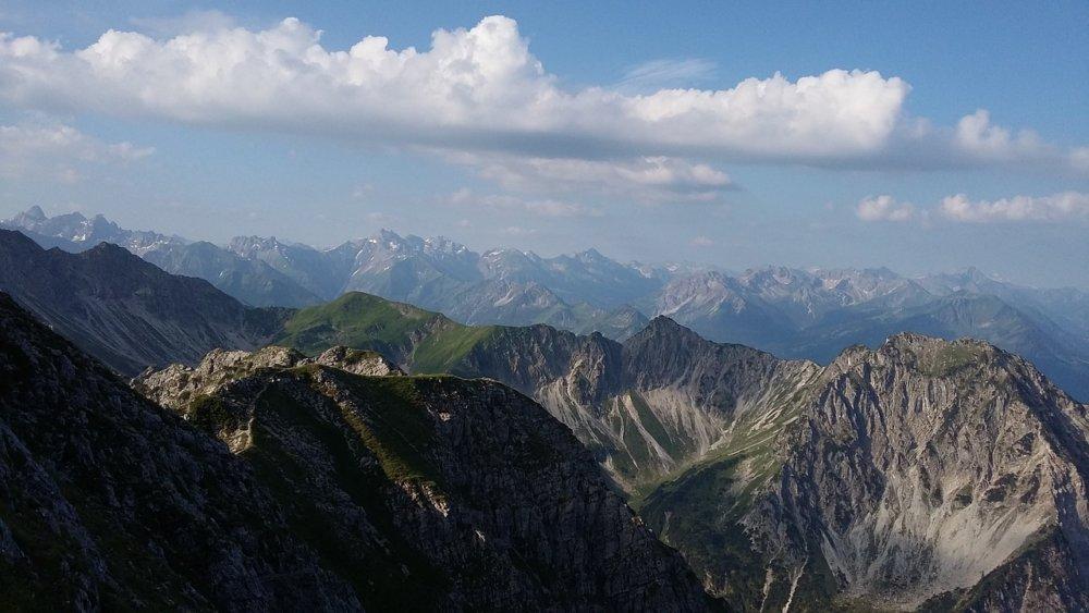 Mountains 3504161 1280