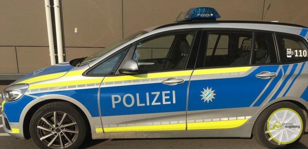 Polizei10815
