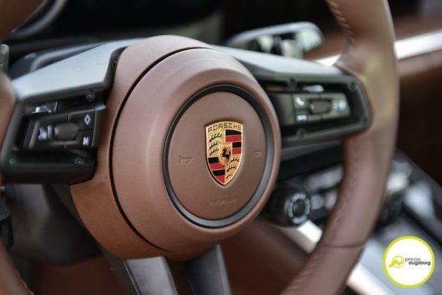 porsche_911_992_005-1-629x420 Generation 8 |Der neue Porsche 911 Carrera S im Presse Augsburg-Test Augsburg Stadt Bildergalerien Freizeit News Newsletter Technik & Gadgets 911er Porsche 911 Porsche 992 Porsche Coupe Test |Presse Augsburg