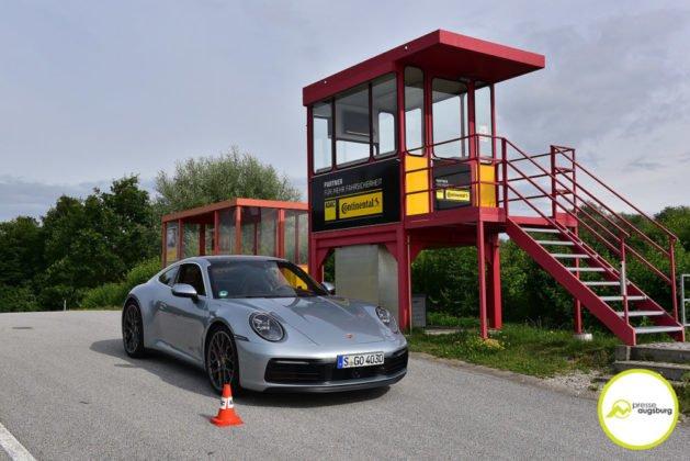 porsche_911_992_008-1-629x420 Generation 8 |Der neue Porsche 911 Carrera S im Presse Augsburg-Test Augsburg Stadt Bildergalerien Freizeit News Newsletter Technik & Gadgets 911er Porsche 911 Porsche 992 Porsche Coupe Test |Presse Augsburg