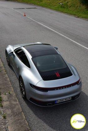 porsche_911_992_009-1-281x420 Generation 8 |Der neue Porsche 911 Carrera S im Presse Augsburg-Test Augsburg Stadt Bildergalerien Freizeit News Newsletter Technik & Gadgets 911er Porsche 911 Porsche 992 Porsche Coupe Test |Presse Augsburg