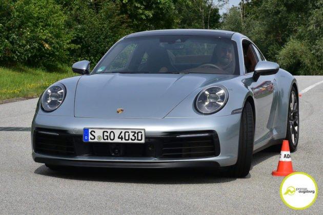 porsche_911_992_011-1-630x420 Generation 8 |Der neue Porsche 911 Carrera S im Presse Augsburg-Test Augsburg Stadt Bildergalerien Freizeit News Newsletter Technik & Gadgets 911er Porsche 911 Porsche 992 Porsche Coupe Test |Presse Augsburg