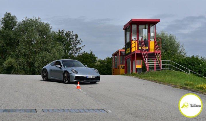 porsche_911_992_012-718x420 Generation 8 |Der neue Porsche 911 Carrera S im Presse Augsburg-Test Augsburg Stadt Bildergalerien Freizeit News Newsletter Technik & Gadgets 911er Porsche 911 Porsche 992 Porsche Coupe Test |Presse Augsburg