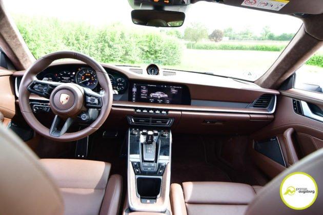 porsche_911_992_015-630x420 Generation 8 |Der neue Porsche 911 Carrera S im Presse Augsburg-Test Augsburg Stadt Bildergalerien Freizeit News Newsletter Technik & Gadgets 911er Porsche 911 Porsche 992 Porsche Coupe Test |Presse Augsburg