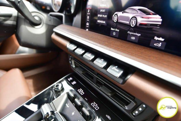porsche_911_992_018-630x420 Generation 8 |Der neue Porsche 911 Carrera S im Presse Augsburg-Test Augsburg Stadt Bildergalerien Freizeit News Newsletter Technik & Gadgets 911er Porsche 911 Porsche 992 Porsche Coupe Test |Presse Augsburg