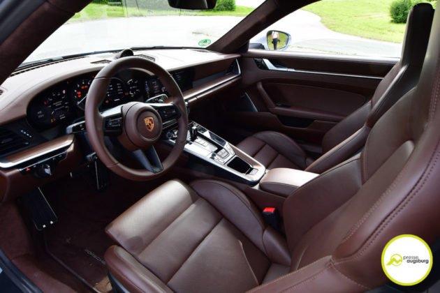 porsche_911_992_019-630x420 Generation 8 |Der neue Porsche 911 Carrera S im Presse Augsburg-Test Augsburg Stadt Bildergalerien Freizeit News Newsletter Technik & Gadgets 911er Porsche 911 Porsche 992 Porsche Coupe Test |Presse Augsburg