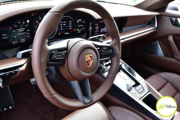 porsche_911_992_021-630x420 Generation 8 |Der neue Porsche 911 Carrera S im Presse Augsburg-Test Augsburg Stadt Bildergalerien Freizeit News Newsletter Technik & Gadgets 911er Porsche 911 Porsche 992 Porsche Coupe Test |Presse Augsburg