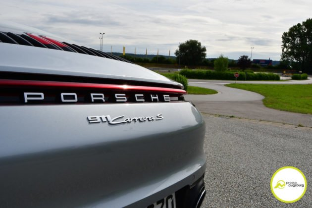 porsche_911_992_028-630x420 Generation 8 |Der neue Porsche 911 Carrera S im Presse Augsburg-Test Augsburg Stadt Bildergalerien Freizeit News Newsletter Technik & Gadgets 911er Porsche 911 Porsche 992 Porsche Coupe Test |Presse Augsburg