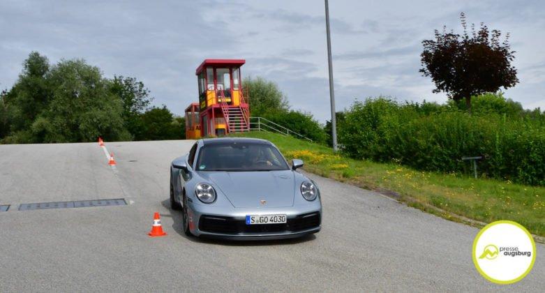 porsche_911_992_029-781x420 Generation 8 |Der neue Porsche 911 Carrera S im Presse Augsburg-Test Augsburg Stadt Bildergalerien Freizeit News Newsletter Technik & Gadgets 911er Porsche 911 Porsche 992 Porsche Coupe Test |Presse Augsburg