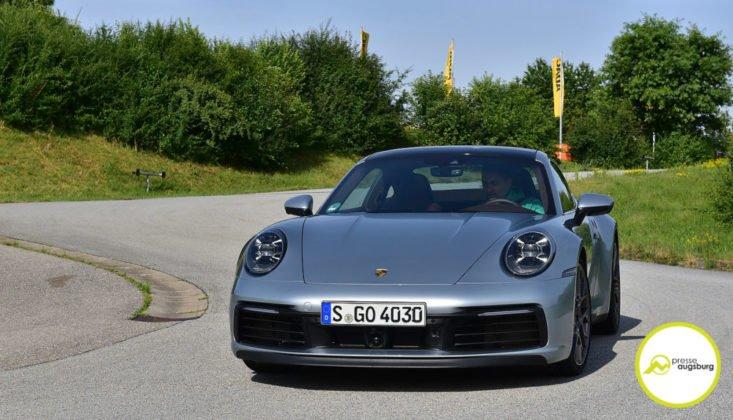 porsche_911_992_030-733x420 Generation 8 |Der neue Porsche 911 Carrera S im Presse Augsburg-Test Augsburg Stadt Bildergalerien Freizeit News Newsletter Technik & Gadgets 911er Porsche 911 Porsche 992 Porsche Coupe Test |Presse Augsburg