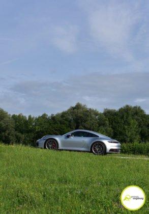 porsche_911_992_031-293x420 Generation 8 |Der neue Porsche 911 Carrera S im Presse Augsburg-Test Augsburg Stadt Bildergalerien Freizeit News Newsletter Technik & Gadgets 911er Porsche 911 Porsche 992 Porsche Coupe Test |Presse Augsburg