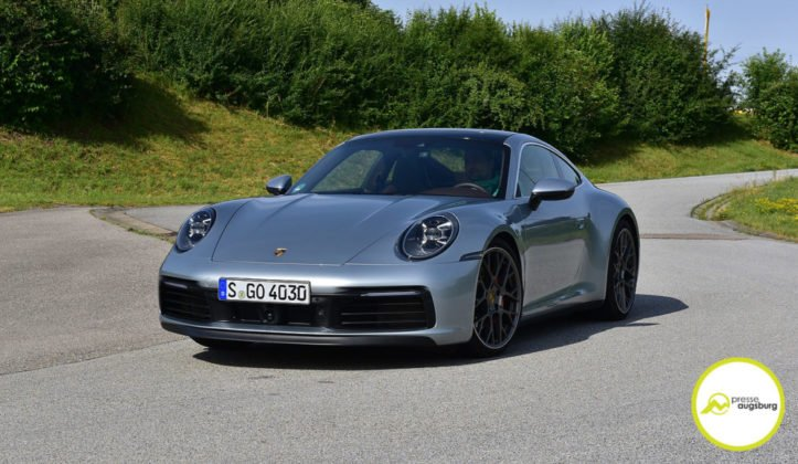 porsche_911_992_033-723x420 Generation 8 |Der neue Porsche 911 Carrera S im Presse Augsburg-Test Augsburg Stadt Bildergalerien Freizeit News Newsletter Technik & Gadgets 911er Porsche 911 Porsche 992 Porsche Coupe Test |Presse Augsburg