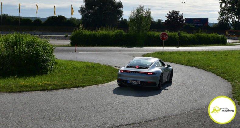 porsche_911_992_035-789x420 Generation 8 |Der neue Porsche 911 Carrera S im Presse Augsburg-Test Augsburg Stadt Bildergalerien Freizeit News Newsletter Technik & Gadgets 911er Porsche 911 Porsche 992 Porsche Coupe Test |Presse Augsburg