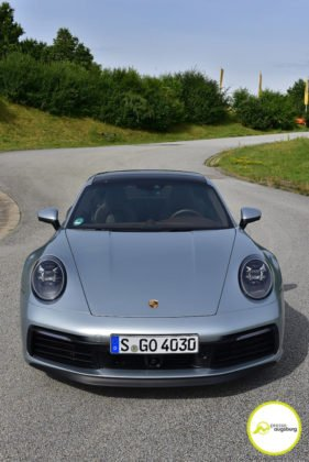 porsche_911_992_038-281x420 Generation 8 |Der neue Porsche 911 Carrera S im Presse Augsburg-Test Augsburg Stadt Bildergalerien Freizeit News Newsletter Technik & Gadgets 911er Porsche 911 Porsche 992 Porsche Coupe Test |Presse Augsburg