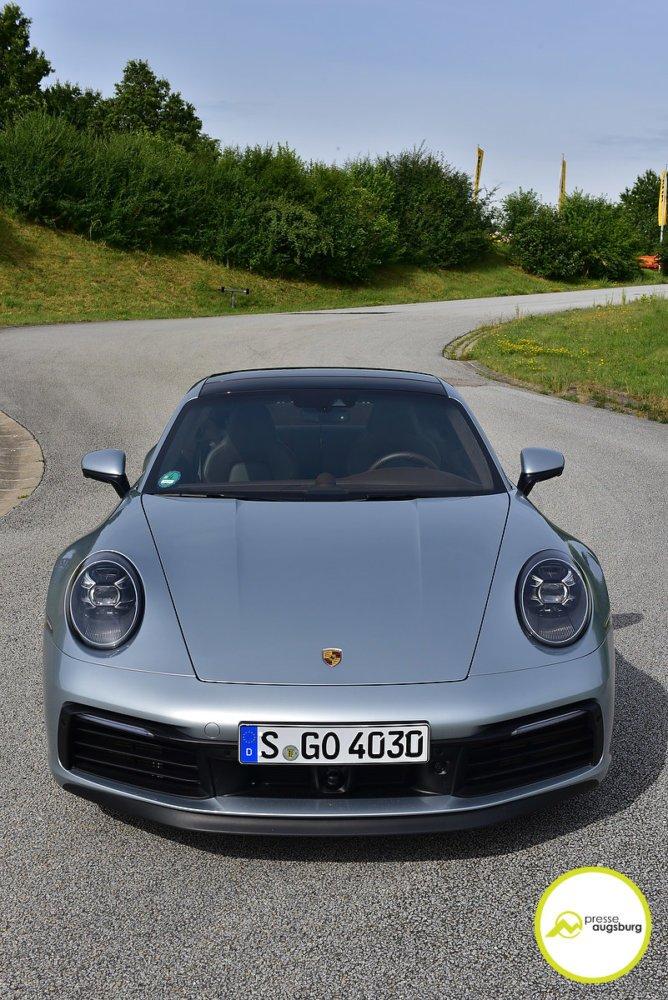 porsche_911_992_038 Generation 8 |Der neue Porsche 911 Carrera S im Presse Augsburg-Test Augsburg Stadt Bildergalerien Freizeit News Newsletter Technik & Gadgets 911er Porsche 911 Porsche 992 Porsche Coupe Test |Presse Augsburg