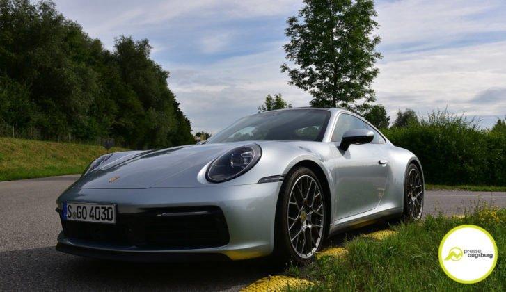 porsche_911_992_039-727x420 Generation 8 |Der neue Porsche 911 Carrera S im Presse Augsburg-Test Augsburg Stadt Bildergalerien Freizeit News Newsletter Technik & Gadgets 911er Porsche 911 Porsche 992 Porsche Coupe Test |Presse Augsburg