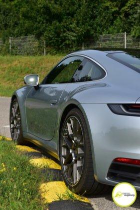 porsche_911_992_040-281x420 Generation 8 |Der neue Porsche 911 Carrera S im Presse Augsburg-Test Augsburg Stadt Bildergalerien Freizeit News Newsletter Technik & Gadgets 911er Porsche 911 Porsche 992 Porsche Coupe Test |Presse Augsburg
