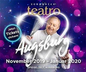teatro-Augsburg-300x250px |Presse Augsburg