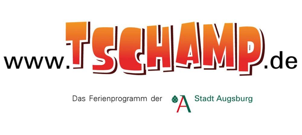 tschamp-ferienprogramm-augsburg 370 Angebote im Augsburger Ferienprogramm Tschamp - Die Anmeldung läuft bereits Augsburg Stadt Freizeit News 20. Augsburger Kurzfilmwochenende Ferienprogramm Tschamp |Presse Augsburg