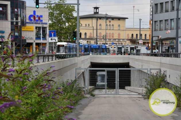 2019 08 07 Bahnhofstunnel – 02.Jpg