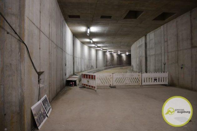 2019 08 07 Bahnhofstunnel – 06.Jpg