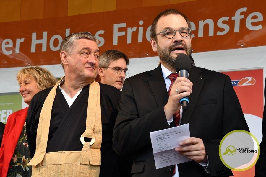 2019 08 08 Augsburger Friedensfest – 33.Jpg