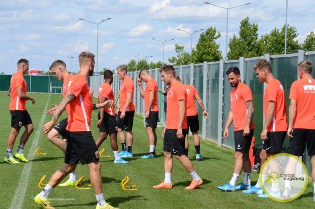2019 08 08 Fca Training – 20.Jpg