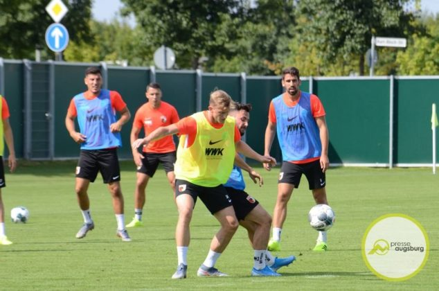 2019 08 08 Fca Training – 36.Jpg