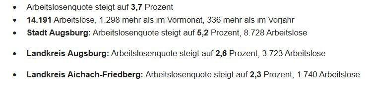 Unbenannt 37