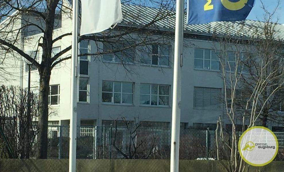 Asyl Kobelweg