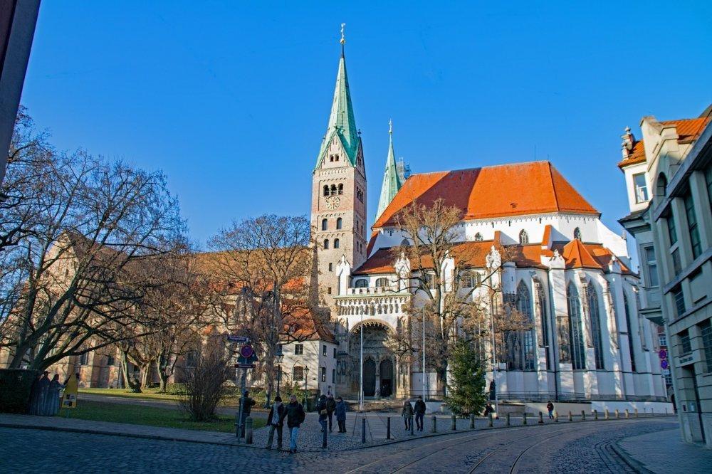Augsburg 1955582 1280