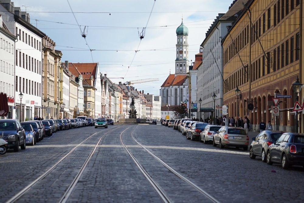 Augsburg 2436930 1280