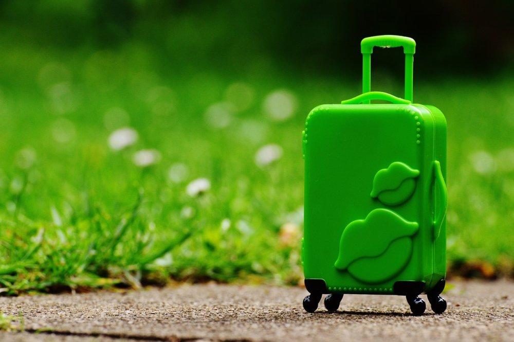Luggage 1429585 1280