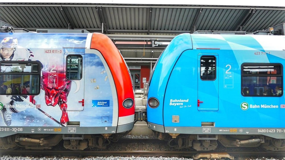Train 3229150 1280