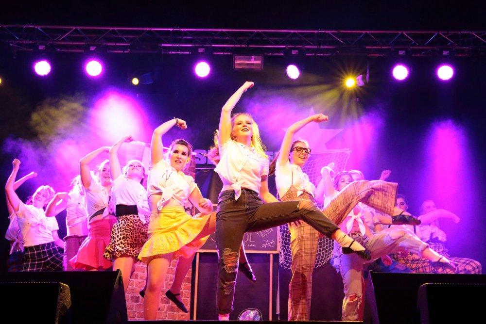 1-c-Bianca-Weitkus Die Zukunft des STAC Festivals ist gesichert - Vier neue Spielorte angekündigt Augsburg Stadt Freizeit Kunst & Kultur Landkreis Augsburg News STAC Festival |Presse Augsburg