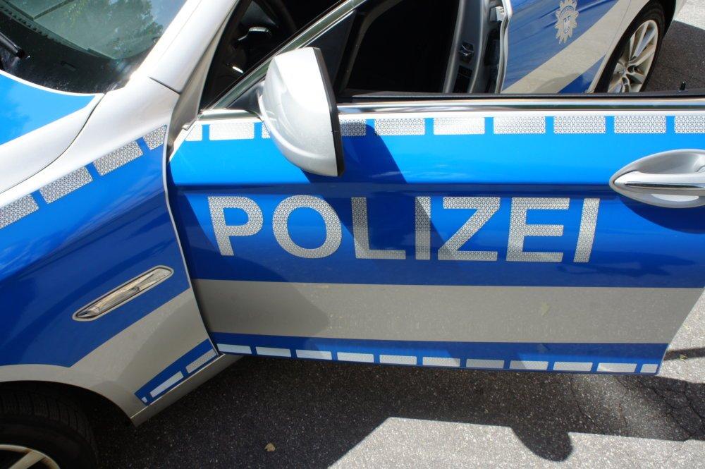 190912_bundespolizei_foto-2 Polizeibericht Augsburg und Region vom 14.11.2019 Aichach Friedberg Augsburg Stadt News Newsletter Polizei & Co |Presse Augsburg