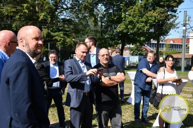 2019 09 11 Aev Strossabah – 05.Jpg