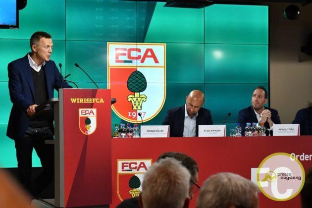 2019 09 16 Fca Mitgliederversammlung – 35.Jpg