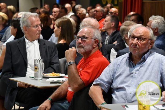 2019 09 16 Fca Mitgliederversammlung – 37 1.Jpg 1