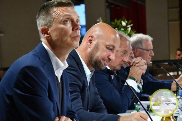 2019 09 16 Fca Mitgliederversammlung – 39.Jpg