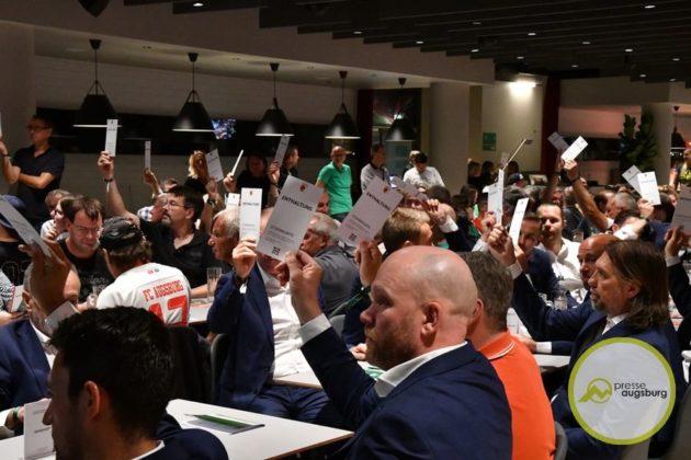 2019 09 16 Fca Mitgliederversammlung – 71.Jpg